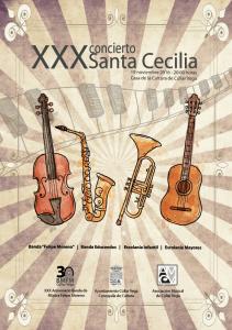 cartel-santa-cecilia-2017