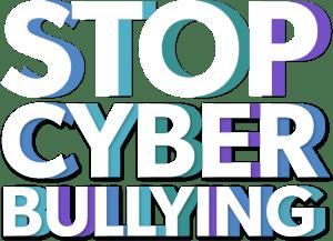 Charla Cyberbullying y peligros Internet @ Casa de la Cultura   Cúllar Vega   Andalucía   España