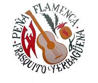 Peña Flamenca Frasquito Yerbagüena
