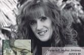 """Firma de Ejemplares de la obra """"Huyendo a Granada"""" de Victoria E. Muñoz Jiménez"""