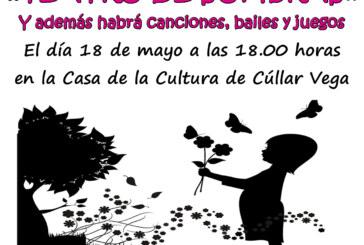 "Teatro de Sombras ""Fiesta en La Granja"""