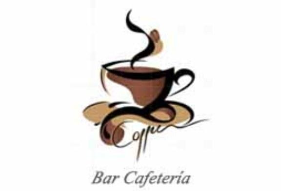 Concurso para la Gestión Bar-Cafetería Centro de Día