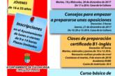 Programa Arranca-T 2017/2018