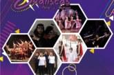 Gala de fin de Curso de la Asociación Odaliscas Arte y Danza