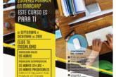 CURSO DE EVALUACIÓN DE IDEAS EMPRESARIALES
