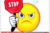 Charla Informativa con la Asociación Stop Cláusula Suelo