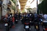 Récord de participación en las tradicionales 'carreras de cintas'  de Cúllar Vega