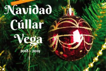 Programación Navidad 2018/2019