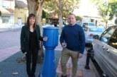 Los vecinos de Cúllar Vega y Las Gabias ya consumen la misma agua que Granada capital