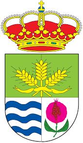escudo cullar vega