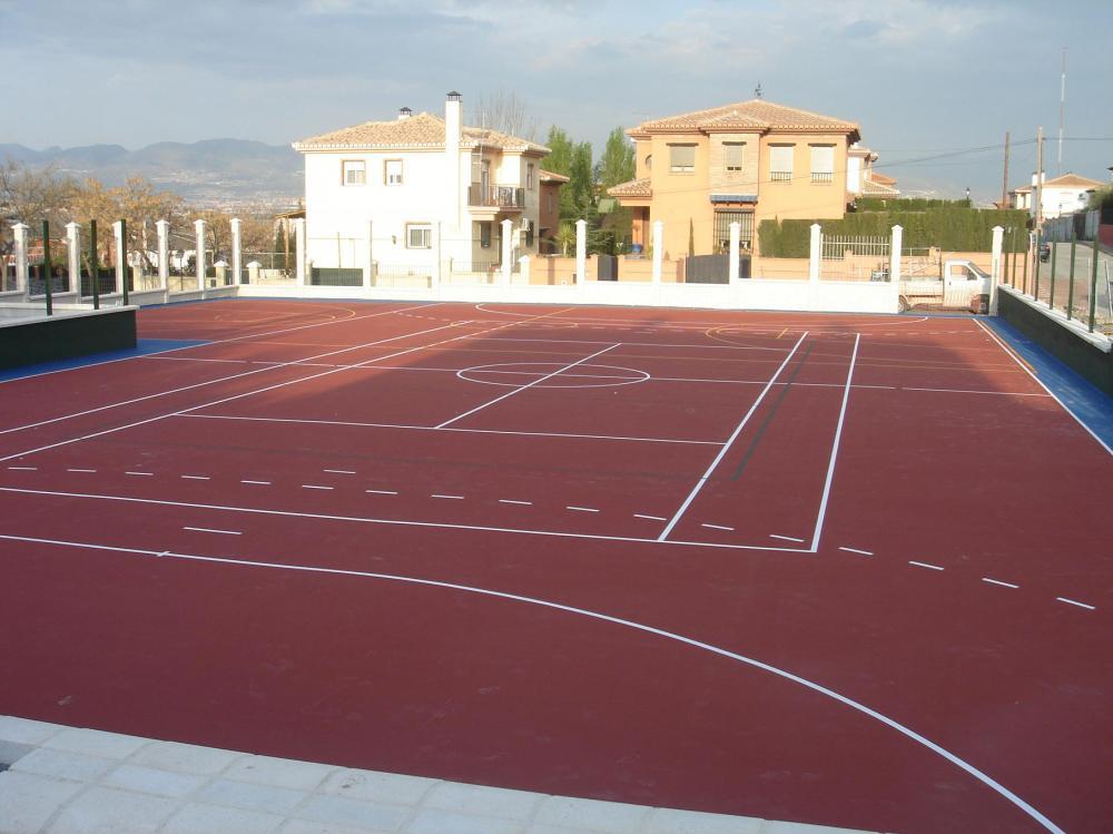 pista-deportiva-calle-clavel