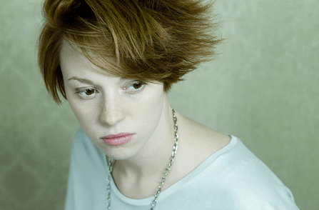 La Roux Lets You Down Gently With New Musical Direction