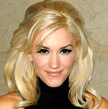 Modern Gwen.