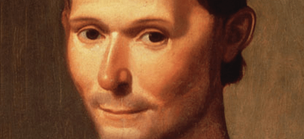 The Taurean Nature of Niccolò Machiavelli