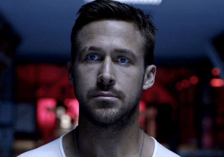 The Gospel of Gosling: An Inept Birthday Poem