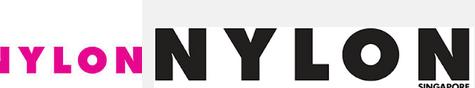Nylon Needs A Copy Editor, Stat