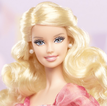 """Barbie Girl"" As The Ultimate Satire on Women 