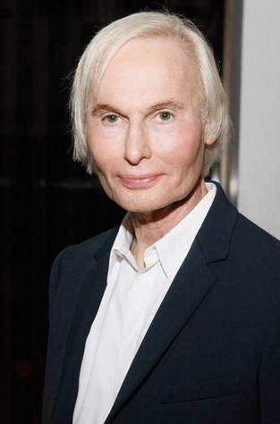 Brandt, a legend in the field of dermatology