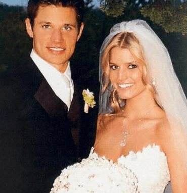 Nick Lachey: Jessica Simpson\'s Least Favorite Mistake | Culled Culture