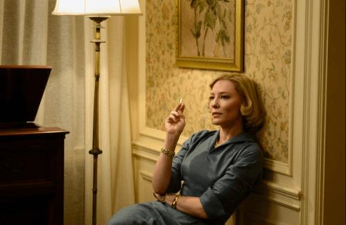 For a Good Time, Call Carol