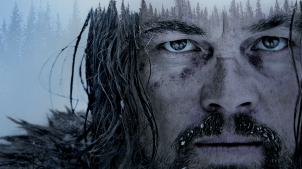 The Revenant: You Can't Say You Deserve an Oscar Until You've Crawled Inside a Dead Horse