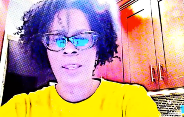 Janet Hubert a.k.a. Aunt Viv Ain't Buyin' Jada Pinkett Smith's Self-Righteous Boycott
