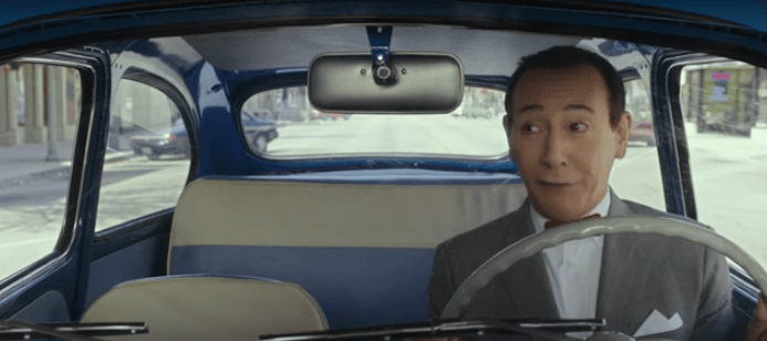 The Full-Length Pee-wee's Big Holiday Trailer Finally Tells Us Something About the Movie