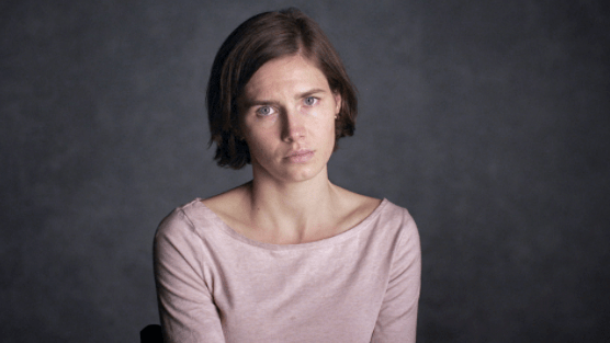 Gaslighting A Key Component Explored in the Amanda Knox Documentary