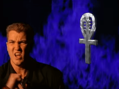 "All the Ways in Which Ace of Base's ""The Sign"" Doesn't Apply to Someone After A Breakup"