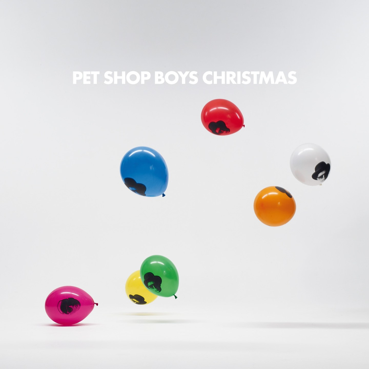 In Appreciation of Pet Shop Boys' Christmas EP