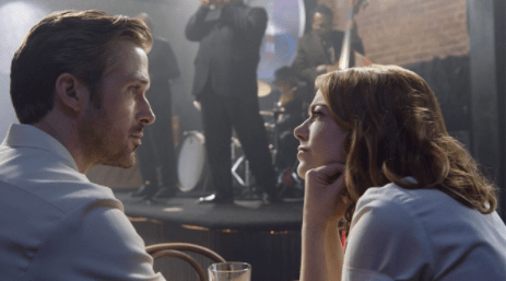 All the Things That Could Have Been: La La Land