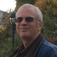 Richard Howell Carpenter