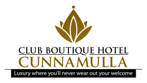 ClubBoutiqueC63a-A00aT04a-Z, Cully Fest sponsor, Cunnamulla Festival sponsor, Cunnamulla accommodation, cully fest accommodation, Outback Festival, Queensland events, Queensland Festival,Our Sponsors Cully Fest