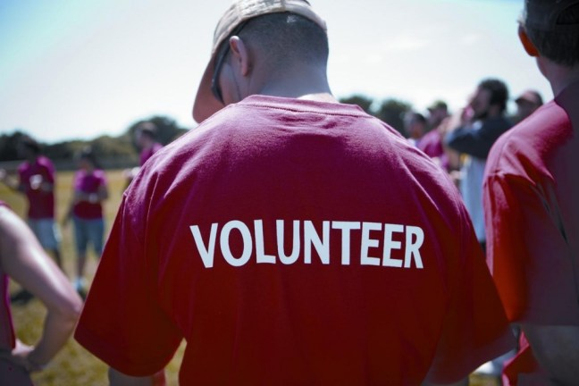 volunteering, cully fest volunteer, toowoomba, cully fest, festival volunteer, festival volunteering