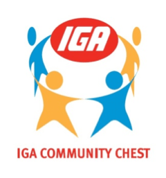 iga_community_chest, Cunnamulla IGA Community Chest, IGA Mills & Sons Cunnamulla, Cully Fest Sponsor, Kids Festival,Our Sponsors Cully Fest
