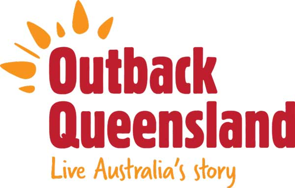outbackqld_sponsor, Outback Queensland Tourism, Cully Fest Sponsor, Cunnamulla Festival, Outback Festival, Cully Fest, Queensland Festival,Our Sponsors Cully Fest