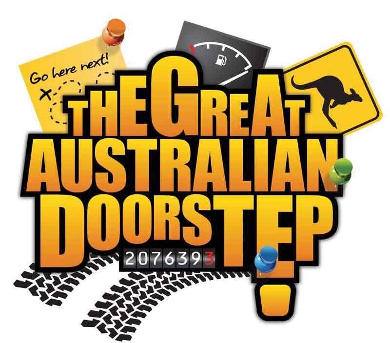 1HI-RES-GAD-LOGO-web, The Great Australian Doorstep, Cully Fest Sponsor, Peter Spida Everitt Cully Fest MC, Cunnamulla Festival, Outback Festival, Cully Fest Base Camp,Our Sponsors Cully Fest