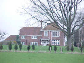 Summerhill Manor, March 2000