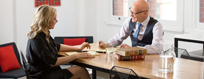 Lawyers Perth Legal Advice Solicitors Perth Culshaw Miller Lawyers Wa