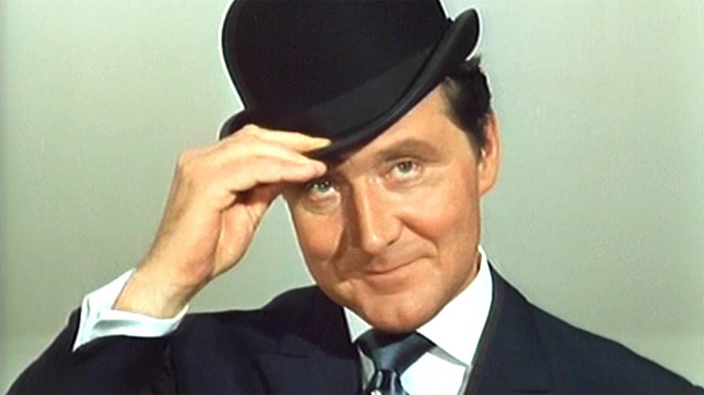 Image result for an image of an English gentleman