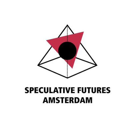 Speculative Futures Amsterdam