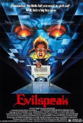 Evilspeak (1981)