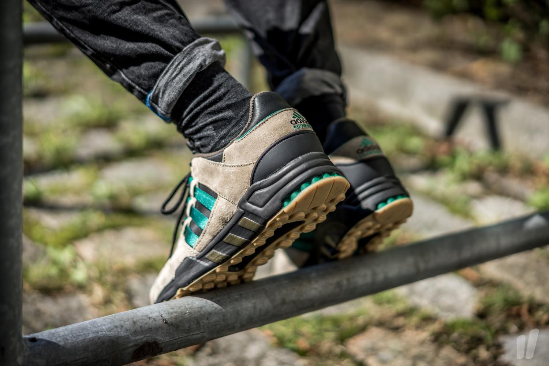 separation shoes 386cd 1b80d adidas eqt running support 93 hemp