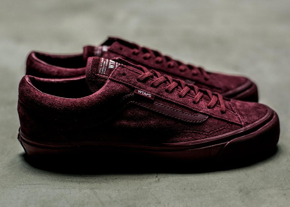 vault-by-vans-x-wtaps-original-classics-collection-03