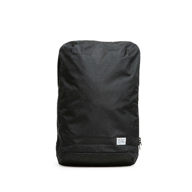 norse projects arkin backpack
