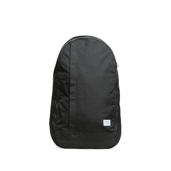 norse projects einar backpack