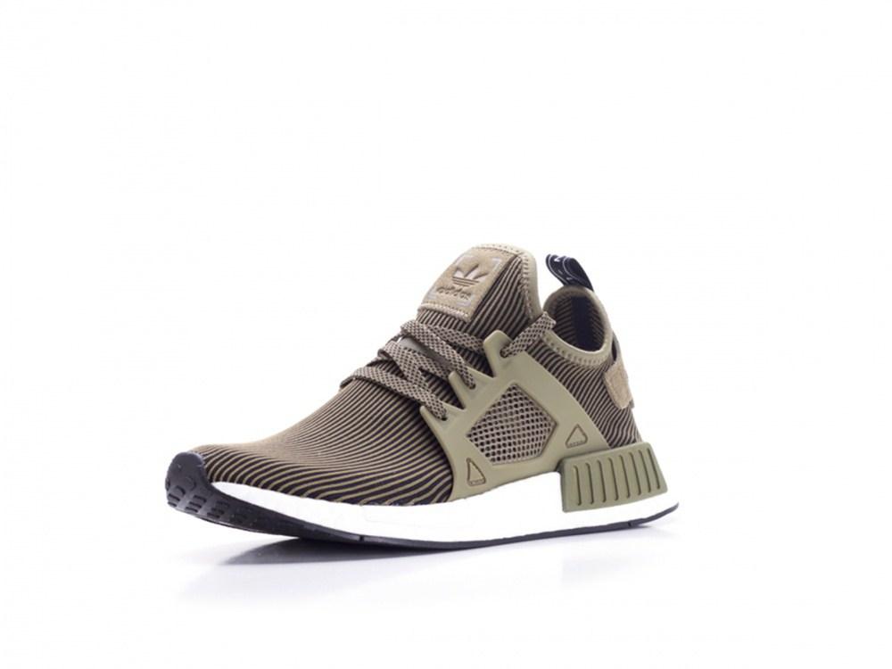 adidas-nmd-xr1-pk-olive-0-2edited