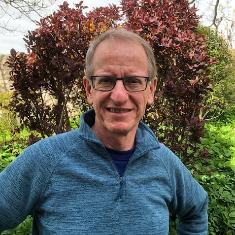 Peter Brawley