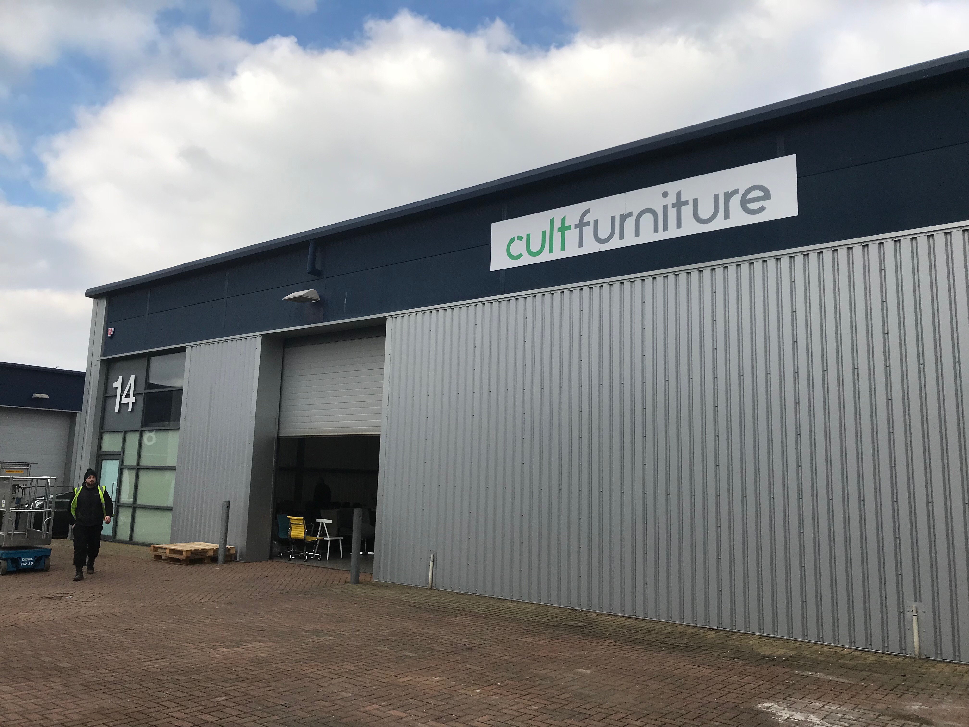sofa warehouse clearance uk european bed outlet now open cult furniture blogcult well our is opening its doors and offering the chance to shop exclusive products pieces at a reduced rate don t miss out