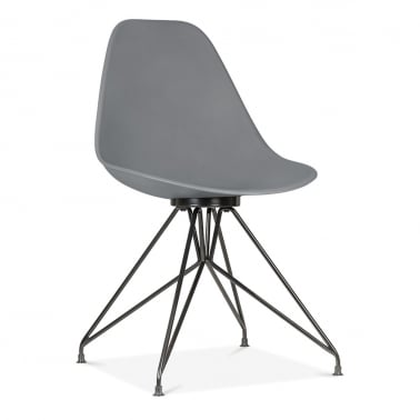 gray kitchen chairs buy cabinets moda dining cult furniture chair cd1 grey
